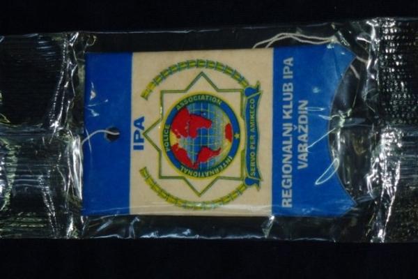 suvenir-603E3FD4D-E1C5-8F4D-F044-54D2D9955551.jpg