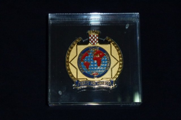 suvenir-88BAC04C9-772F-22B0-1653-9E60095B51C5.jpg